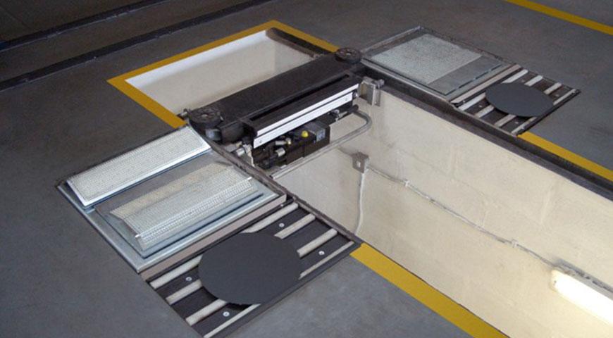 installation-pitshaker