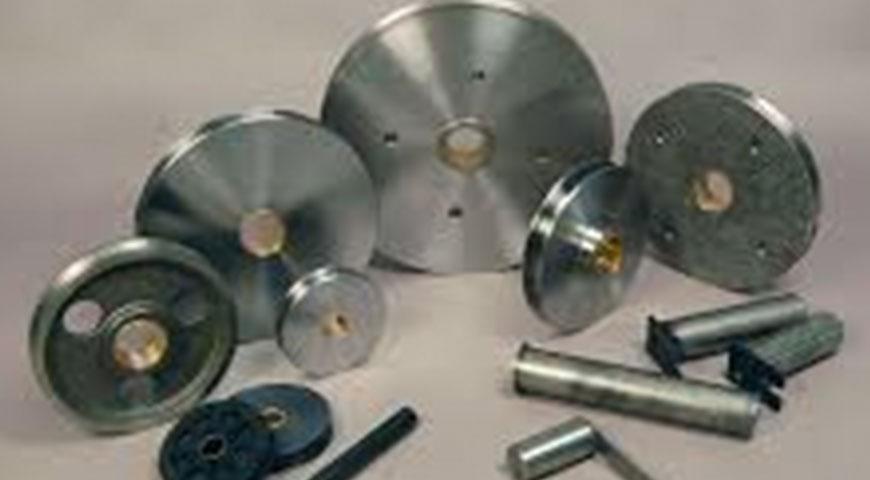 repair-pulleypins
