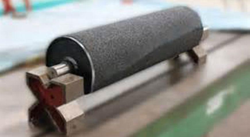 repair-roller